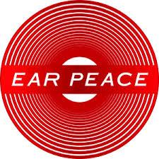 EarPeacelogo
