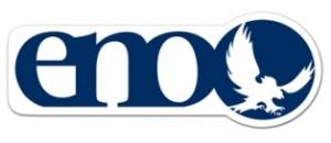 eno logo2