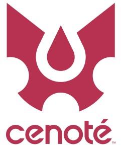 cenote_logo_2