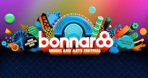 2015 Bonnaroo 329 x 168