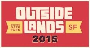 2015 Outside Lands 320 x 171