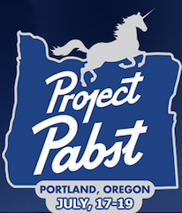 2015 Project Pabst 206 x 240